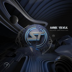 Sonic Tickle - Source Abstraction (out now!)