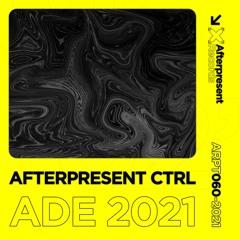 Einnosz - Suku [ARPTD060] (ADE 2021) | OUT 01 OCT