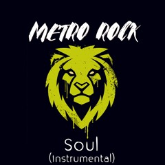 Soul (Instrumental) - Afrobeats/Hip Hop/Tropical Beat {Free D/L}