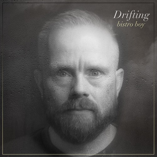 Drifting | Bistro Boy