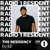 DJ EZ - BBC Radio 1 Residency (1st Show Aired Sept 2020)