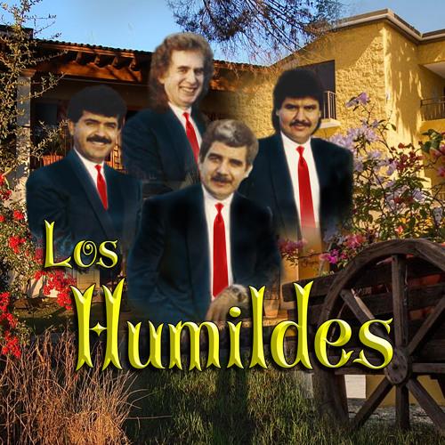 Vestido Mojado By Los Humildes Likes On Soundcloud
