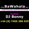 Download DJ Bonny - Bawahala Party Series - Music for the Mature Mind - Volume 2 Mp3