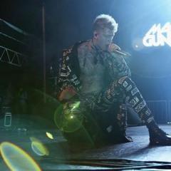 "Machine Gun Kelly Rock Type Beat ""siren"" - prod by Chabs [FREE DOWNLOAD]"