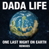 One Last Night On Earth (Speaker Of The House Remix)