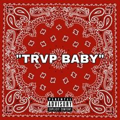Baby Trap  (Prod. Villain T.P)