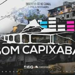 MTG - VEM COM A BOCA DE VAGARINHO (DJ FLAVINHO MOTTA) SOM CAPIXABA 2021