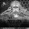 Download Veta.M - Let S Go (Original Mix)  [Distortion Unidad Records] Mp3