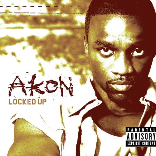 Locked Up (Remix) [feat. Styles P]