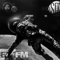 SpyInTheHouse 674.fm Podcast 043 22022021 [29 YO Psycho Thrill CGN Prt.4]