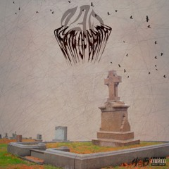 DEATH OF GENTRY (MIX)