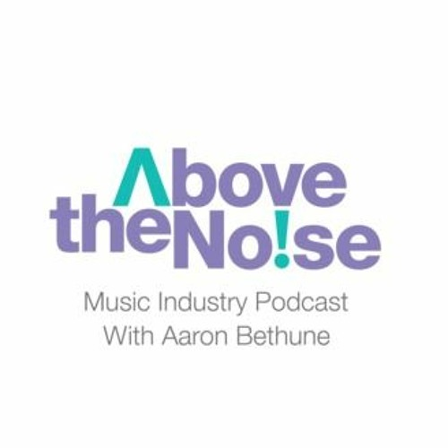 #65 ATN Interview with multiplatinum producer Michael Beinhorn (RHCP, Soundgarden, Marilyn Manson)