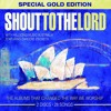Download Shout to the Lord Mp3