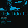 Flight To Jordan (Remastered 2007/Rudy Van Gelder Edition)