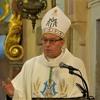 Prisluhni pridigi nadškofa Alojzija Cvikla med sveto mašo v podružni cerkvi na Homcu mp3