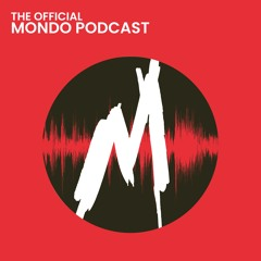 WFH - A Mondo Music Quarantine special.