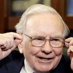 Warrens Buffet by Mattter