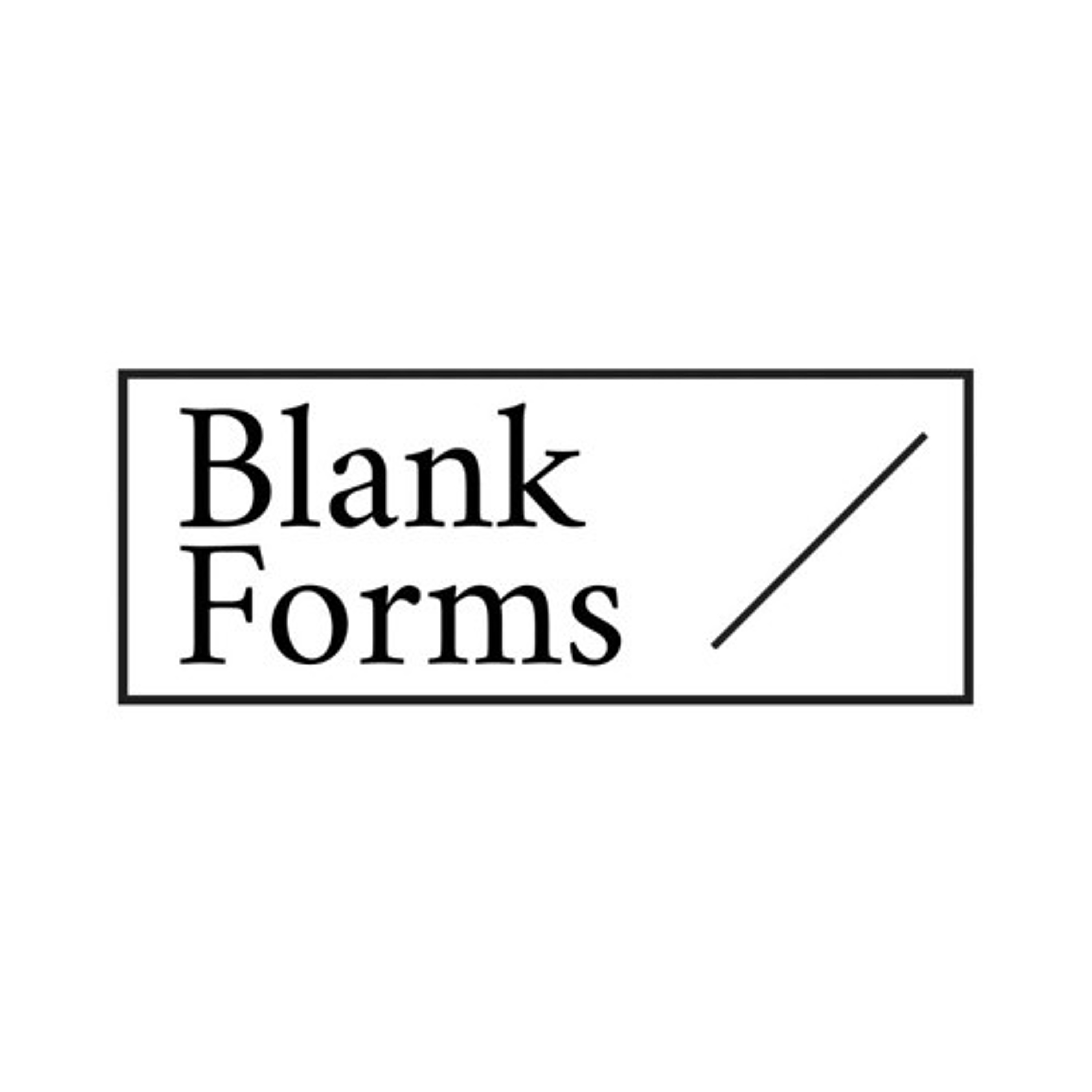FFFoxy Podcast #161: Blank Forms feature