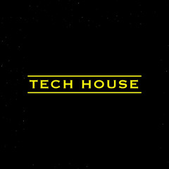 Ending my Day with Grooved out Tech House