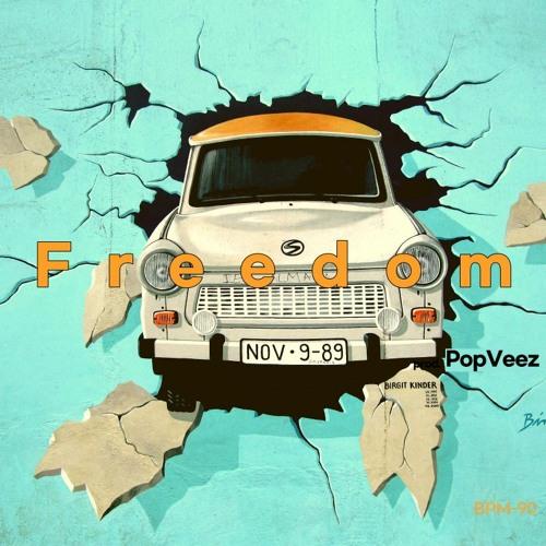 """다이나믹 듀오 x 에픽하이 x 그레이 x 창모 타입 감성 비트 """"Freedom""""   Type Beat 2021 Free"""
