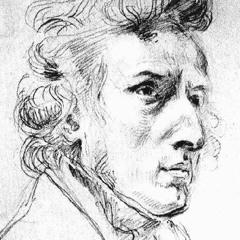 Chopin Raindrop Prelude no.15 Live on piano Fazioli