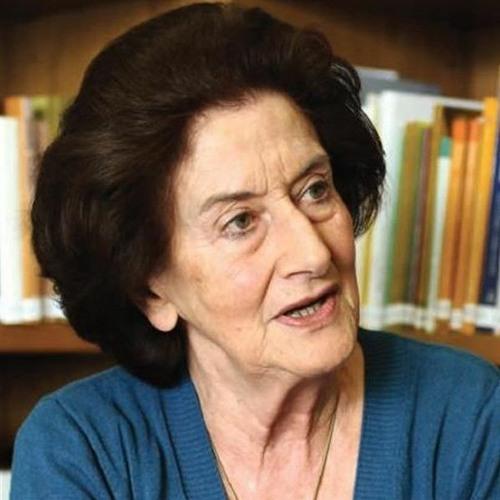 """Eduquê #07 - Luiza Cortesão - Centenário Paulo Freire: """"O Andarilho"""""""