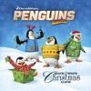Jingle Bells (Power Mix)