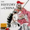 #187 - Yuan 9: Blessed Iron Khan
