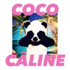 Coco Câline (Dim Sum Remix)