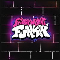 Friday Night Funkin' - Ugh