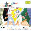 Concertino - Arr. (1952) Of Original Work For String Quartet (1920)