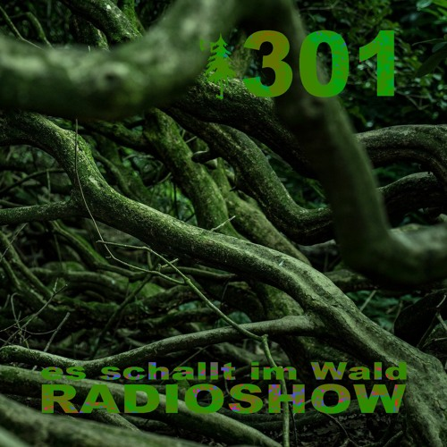 ESIW301 Radioshow Mixed by Cult Jam