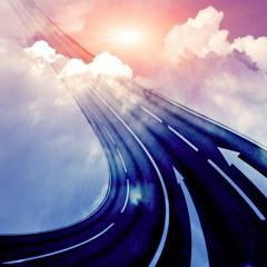 طريق أعلى من العالم - الجمعة صباحاً