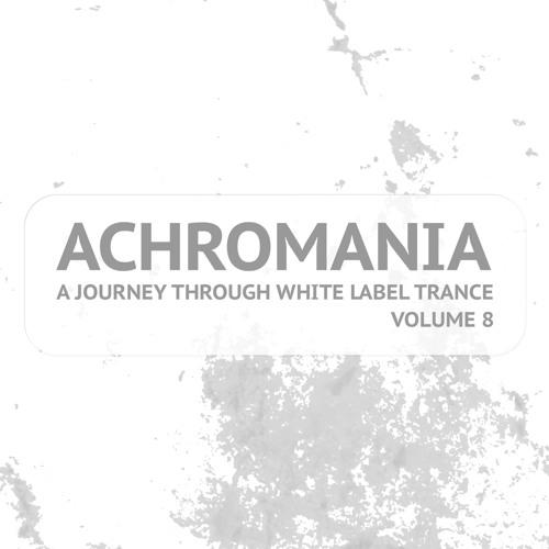 Turmoil (Skyborn Remix)