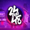 Download FUNK RAVE VEM SENTANDO VEM - BROTA A XOTA NA MINHA VIDA - Ventura e DJ KDT Mp3