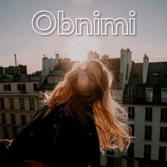 Obnimi (Remix) - Eduardo Luzquiños & Okean Elzi