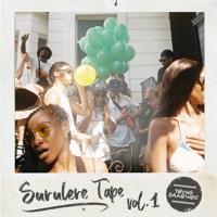 Surulere Tape Vol.1