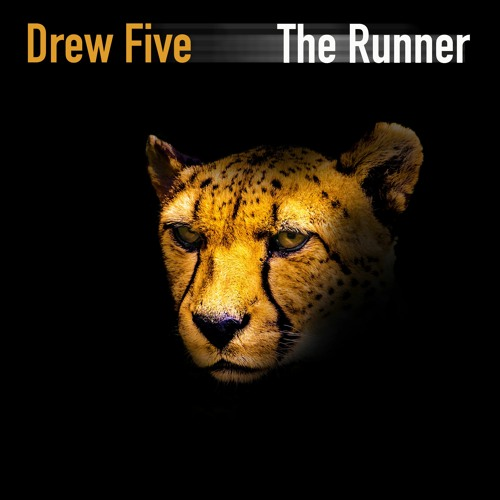 Drew Five - The Runner (Featuring EP)