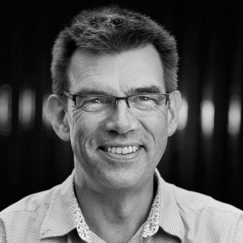 Aflevering 16: Jan Bransen over Gevormd of vervormd