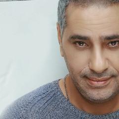 Adam Atasi - Ya Hayat Alrouh - Fadel Shaker (Covered Version)