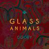 Gooey (Gilligan Moss Remix) mp3