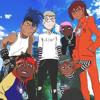 Juice WRLD - You and me ft. XXXTENTACION, Trippie Redd & Lil Uzi vert