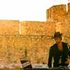 Download Satori - Bella Ciao (Remix) Mp3