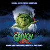 """Grinch 2000 (From """"Dr. Seuss' How The Grinch Stole Christmas"""" Soundtrack)"""
