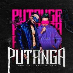 Yomil Y El Dany - Putanga