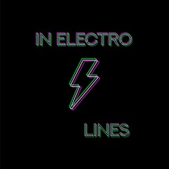 In Electro Lines