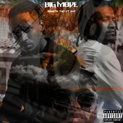 BIG MOVE (feat GVF)