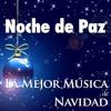 Jingle Bells (Christmas Carols)