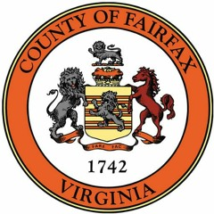 Fairfax Area Long Term Care Coordinating Council's Government Affairs Committee - June 9, 2021
