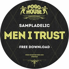 ►►► Pogo House Records [FREE DOWNLOAD]